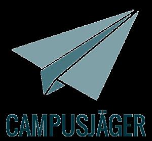 38213_logo