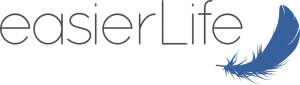 Logo_EasierLife