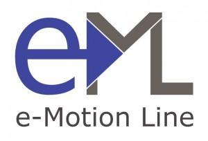 LogoeML