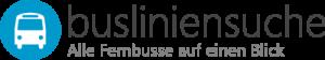 busliniensuche-logo