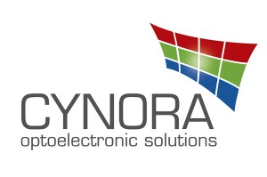 cynora_Logo_Optoelectronic-Solutions