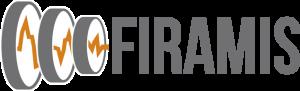 firamis-logo-566