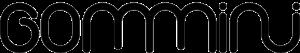 gommini_Logo