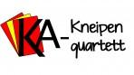 KA-Kneipenquartett-148x83