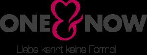 Logo_Slogan_NEU