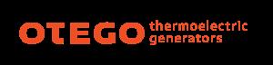 Otego_Logo