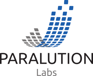 PARALUTION-Labs-color