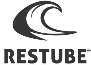 Restube_logo