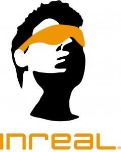 INREAL_Logo_hoch_modifiziert