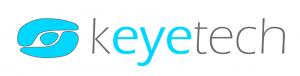 keyetech_logo