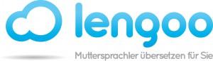 logo_Muttersprachler