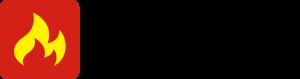 mobilion-logo