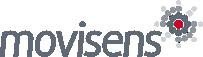 movisens_logo