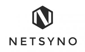 netsyno_logo